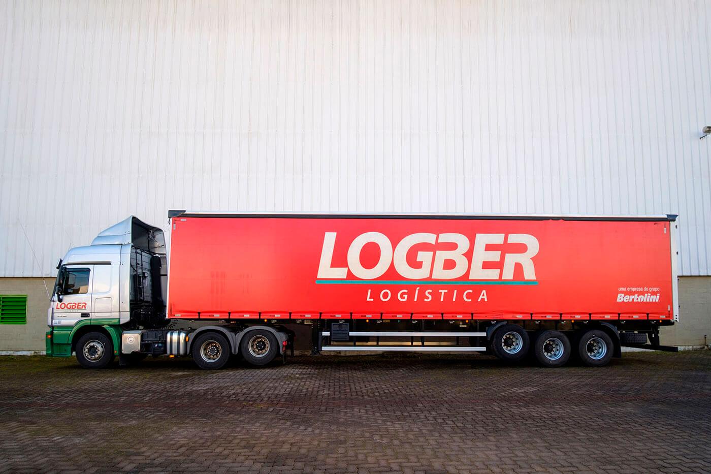 Galeria LOGBER 6